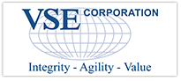 VSE Corportion