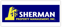 Sherman Property Management, Inc.