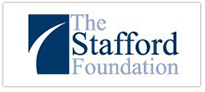 The Stafford Foundation